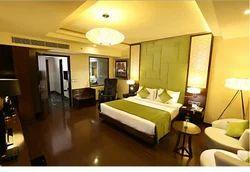 HoneyMoon Suite Rooms