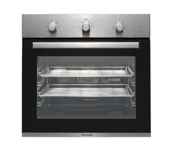 Automatic Stainless Steel Salamander Grill, Capacity: 70 Liters