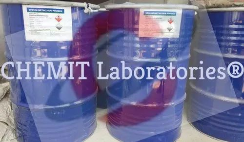 Sodium Methoxide Powder