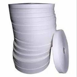 2.PE COATED BOTTOM REELS, Paper Grade: Food Grade, Packaging Type: Gunny Or Boxes