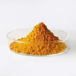 Folic Acid, 25 To 50 Kg