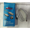 Adnet USB Cable