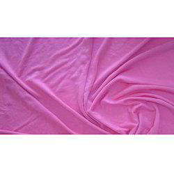 Polyester Viscose Lycra Knitted Fabric
