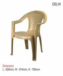 National Delhi Restaurant Chairs