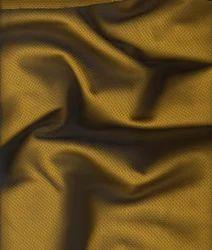 Odor Free Fabrics