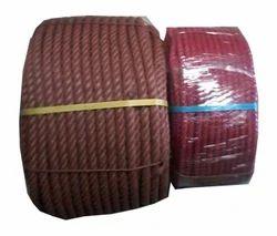 Polythene Monofilament Rope