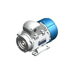 Hydraulic Pumps Motors