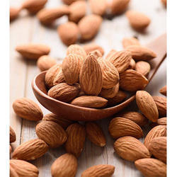 Dry Fruits and Nuts - Wholesale Price & Mandi Rate for Dried