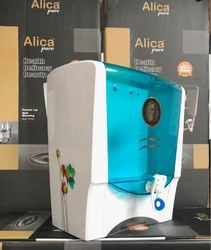 a8565646ffe RO Water System - Axenic Alica Water Purifiers Manufacturer from Rajkot