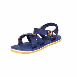 c0603e5cf4dc Reebok Sandals Coalition For Men - Carrotfry