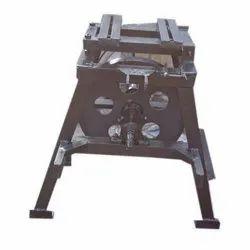 Refurbished RUN+ Single Wheel PTO Stand