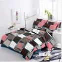King Size Double Bed Sheet
