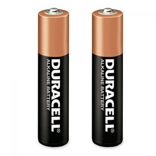 Battery DURACELL Per Pc