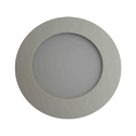 Circular LED Panel Lighting