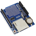 Data Logger Shield