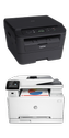 PRINTER FOR RENT ALL IN ONE