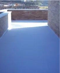 Bondit Taccoat Concrete Admixtures/Treatment