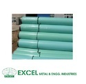 Epoxy Coating Pipes
