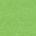 Cotton Rib Knit Fabric