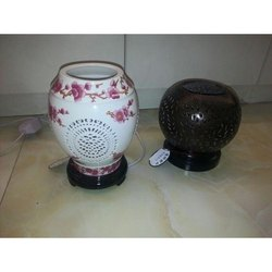 Aroma Diffuser Oil Burner
