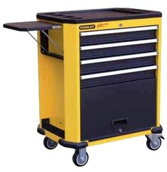 Stanley Tool Cabinets