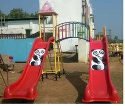 Playground Combo Set