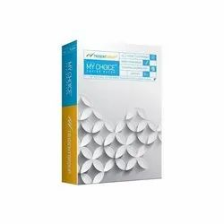 Trident My Choice 70 GSM Copier Paper