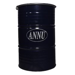 Annu Chemical Grade Water Based Adhesive