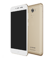 Gionee A1 Plus Phone