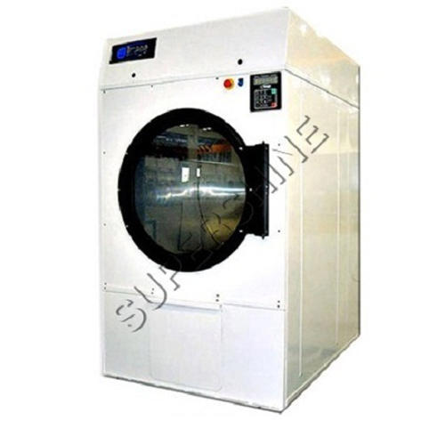Laundry drying tumbler drying tumbler supershine laundry systems laundry drying tumbler publicscrutiny Gallery