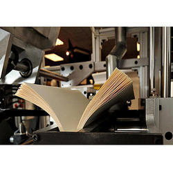 Text Book Printing Services