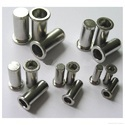 Ads Closed Blind Rivet Nut, Size: M4- M12