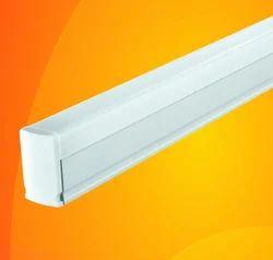 Ceramic Jaquar 22 Watt LED Tube Light