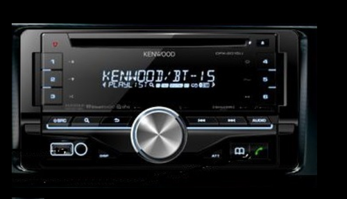 Car Audio Systems View Specifications Details Of Car Audio