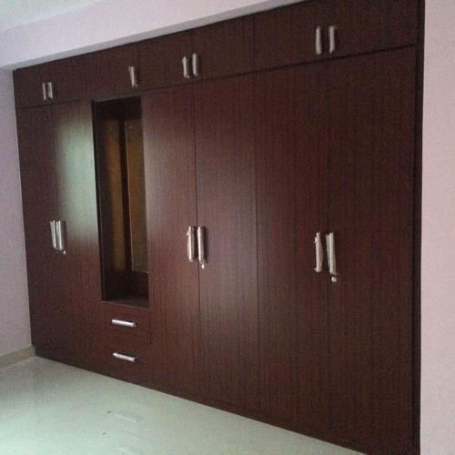 Kerala Bedroom Cupboard Designs Danish Interior Design Bedroom Bedroom Armoire Canada Bedroom Paint Ideas Asian Paints: Modular Wooden Cupboard, Wooden Cupboard