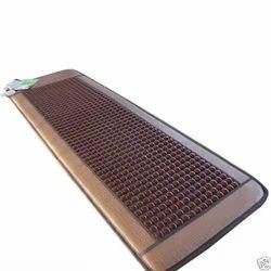 Tourmaline Stone Heating Mat