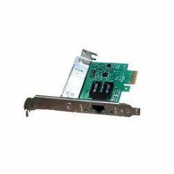 DIGILINK LAN CARD TREIBER WINDOWS 7