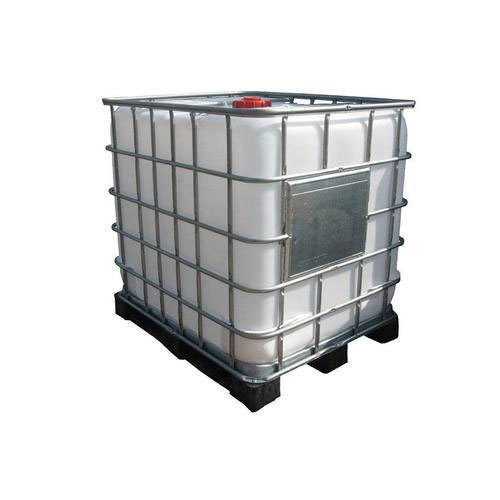 Hdpe Ibc Tank View Specifications Details Of Ibc Tank By As