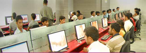 Products Services School College Coaching Tuition Hobby Classes From Hyderabad