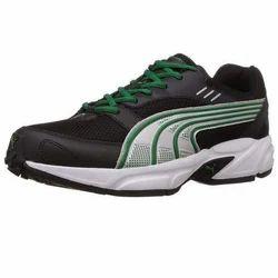 Mens Puma Pluto DP Running Shoes at Rs
