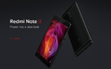 Mi Redmi Note 4 Smartphone