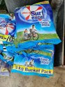 Surf Excel Detergent Powder