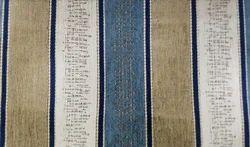 Oxford Beligian Fabrics 909