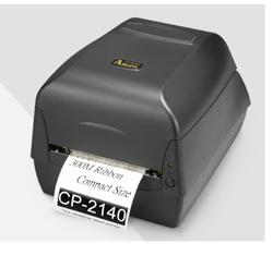 ARGOX CP-2140M PPLZ DRIVER DOWNLOAD