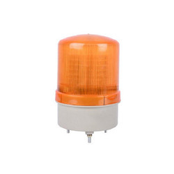 Revolving Light LED