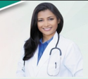Mbbs Education Consultancy Service For Bangladesh