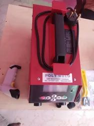 Inverter Electro Fusion 315mm