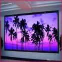 Indoor High Definition LED Display Screen
