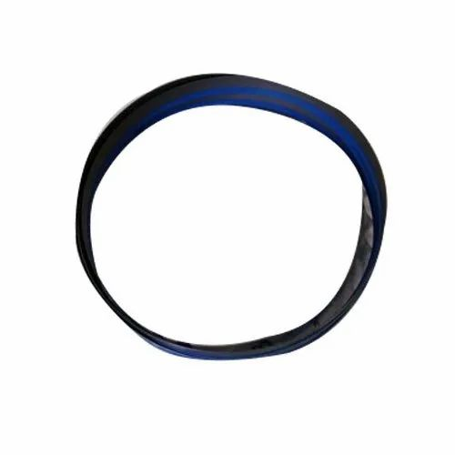 Carbon Steel Band Saw Blade