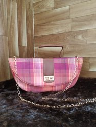 Boat Sling Hand Bags